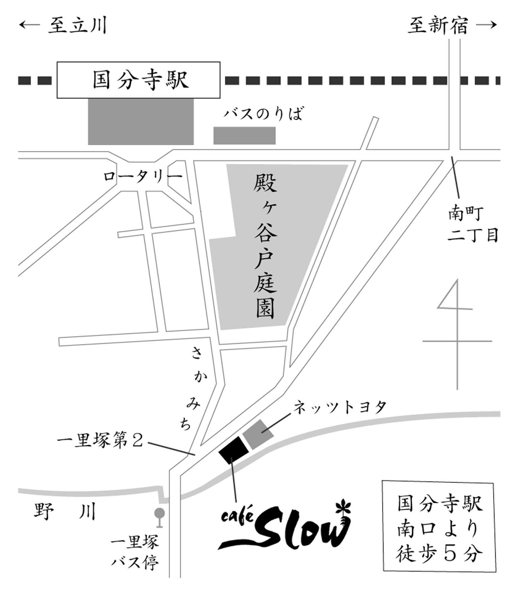 CS地図モノクロ.jpg