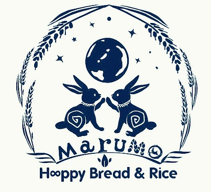 marumo_logo.jpg