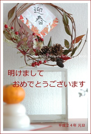 1201_01a.jpg