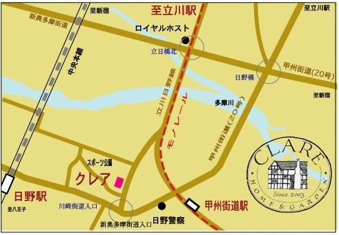 Clare-map.jpg